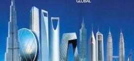 """""""شروق"""" تروّج لمشاريع الشارقة السياحية والترفيهية في مركز دبي التجاري العالمي .. الأسبوع المقبل"""