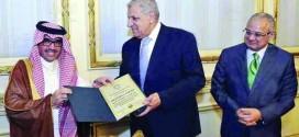 """""""منظمة السياحة العربية"""" تتعاون مع مصر لإنشاء شركة عربية للنقل الجوي"""
