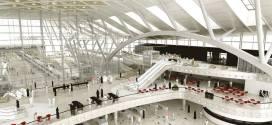"""الطيران المدني: تشغيل السوق الحرة بمطاري """"الملك خالد"""" و""""الملك فهد"""" خلال الأشهر المقبلة"""