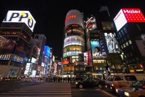 فنادق العاصمة اليابانية تتصدر قائمة أفضل الفنادق التي تهتم بالنظافة والقواعد الصحية