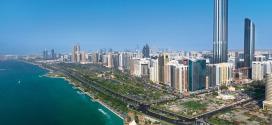 أداء القطاع الفندقي في أبوظبي ينمو 10% خلال الربع الأخير