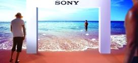 سوني تفتتح في دبي قريباً أول متجر تحت الماء في العالم