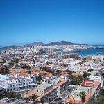 موسم سياحي استثنائي لإسبانيا بـ 31 مليون مسافر أجنبي