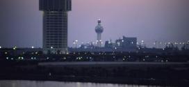"""السعودية تطلق مشروع أكبر """"جسر معلق"""""""