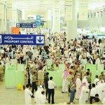 الوافدون يدعمون السياحة السعودية بـ100 مليار ريال