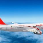 العربية-للطيران