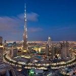 دبي الثانية وأبوظبي الرابعة بين وجهات الأعمال الأكثر تأثيراً