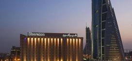 السعوديون يشغلون 40% من فنادق البحرين في عيد الأضحى