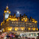 """فندق """"بالمورال"""" يحتفل بالسنة الجديدة على الطريقة الاسكتلندية التقليدية """"هوغماني"""""""