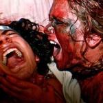 هل يمكنك قضاء ليلة مرعبة في فندق مسكون؟