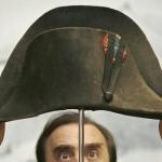 قبعة نابليون