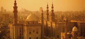 الإماراتيون يتصدرون السياح العرب إلى أرض الكنانة