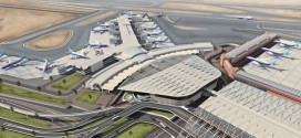 """انطلاق إجراءات تنفيذ مشروع """"مدينة مطار القاهرة"""" بتكلفة تصل لـ 12 مليار دولار"""