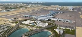 الانتهاء من المرحلة الثالثة لمطار حمد الدولي خلال ثلاث سنوات