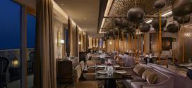 """""""فندق والدورف أستوريا رأس الخيمة"""" يقدم أطباق الشرق الأوسط بأسلوب فاخر ومبتكر لزبائنه"""