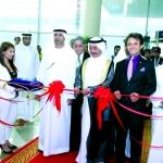 معرض الفارس 2014 دبي