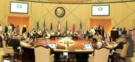 وزراء السياحة الخليجيون يعقدون اجتماعهم الأول بالكويت.. الثلاثاء المقبل