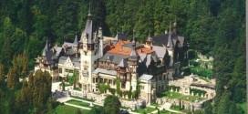 15 مكانا للزيارة في بوخارست ، مدينة الأساطير والألف ليلة وليلة