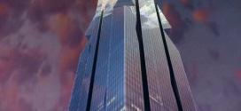 بالصور .. هذا ما سيكون عليه برج الرياض في المستقبل