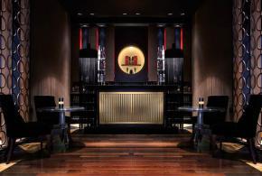 """""""مطعم لبيروت"""" في فندق جميرا أبراج الإتحاد ينال جائزة """"المطعم الشرقي المفضل في الشرق الأوسط"""""""