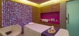 فنادق الدوحة تطرح خصومات على النوادي الصحية تصل إلي 15% بمناسبة العيد الأضحى