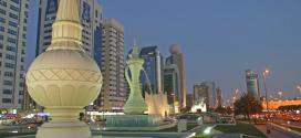 فنادق أبوظبي ترفع لافتة كامل العدد
