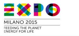 تدشين جناح قطر في معرض ميلانو العالمي – إكسبو 2015