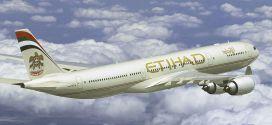 قمة صناعة الطيران تناقش تحديات القطاع