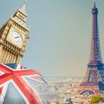 الخطوط القطرية تطلق عروض السفر إلى باريس و لندن
