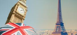الخطوط القطرية تطلق عروض السفر إلى باريس أو لندن بتخفيضات تصل إلى 40 %