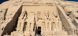26% تراجع حركة السياحة العربية إلى مصر