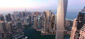 212 فندقاً في دبي لا تقدم الكحول والمملكة الأولى في السياحة العائلية بالإمارة
