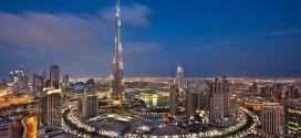 1.5 مليون سعودي زاروا دبي في 10 أشهر