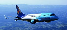 مصر تخفض أسعار رحلات الطيران الداخلية والخارجية للترويج لسياحتها