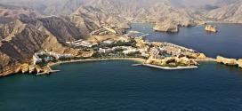 أكثر من 114 مليون ريال إيرادات فنادق الـ 5 و 4 نجوم في سلطنة عمان بنهاية سبتمبر