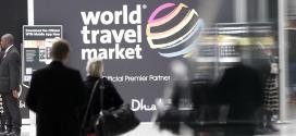 سوق السفر العالمي في لندن يفتح أبوابه في جولته الـ 35