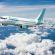 طيران ناس : خدمة اختيار المقعد مجاناً لكل حملة بطاقات ماستركارد في العالم