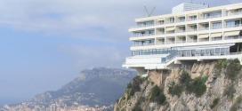 """قطر تتملك فندق """"فيستا بالاس"""" على سواحل الريفيرا الفرنسية"""