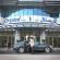 """فندق كريستال ابوظبي يقدم عروضا منوعة وتذاكر مجانية لـ""""عالم فيراري """" و""""ياس ووتر وورلد"""""""