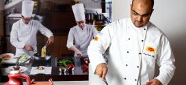 انطلاق معرض هوريكا 2014 بنسخته الرابعة في الرياض.. اليوم