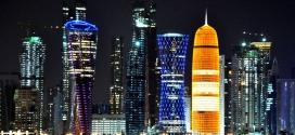 فنادق الدوحة تنظم أنشطة شعبية وتقليدية احتفاءً باليوم الوطني