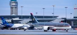 """""""الملكية الأردنية"""" تشغل طائرات """"بوينغ 787″ لخدمة جميع خطوطها في أميركا وكندا"""
