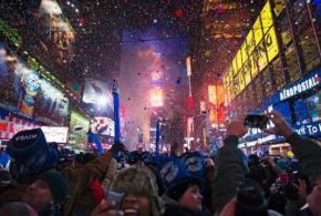 براغ أرخص المدن للاحتفال برأس السنة و لندن الأعلى تكلفة