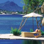جزر موريشيوس (4)