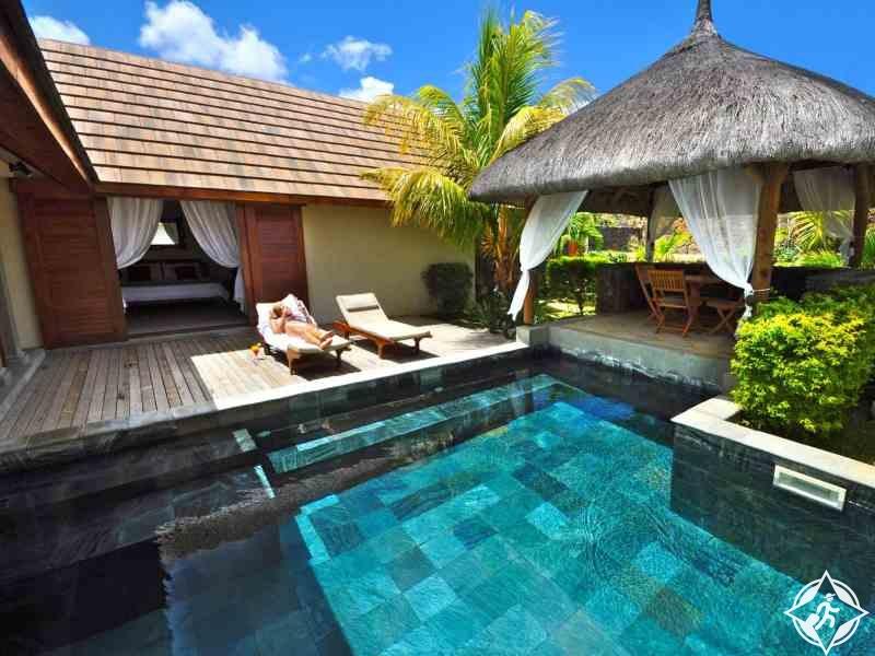 جزر موريشيوس (5)