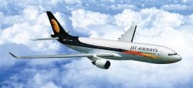 """مطارات أبوظبي تعلن عن وجهات جديدة لـ""""جيت إيروايز"""" في الهند"""