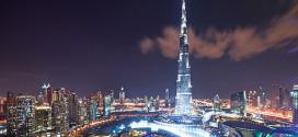 اندبندنت: دبي تنجز في عقدين ما أنجزته لندن خلال 2000 عام