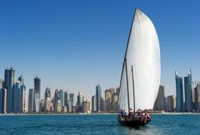 تلغراف: دبي الثامنة في أغلى ليلة فندقية بالعالم