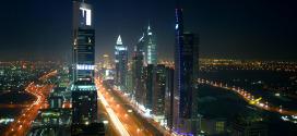 إندبندنت: دبي بين أكثر 10 مدن عالمية شعبية في 2014
