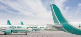 تطبيق طيران ناس للهواتف الذكية يحظى بإعجاب المسافرين